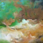 o-impression-terre-2015-web