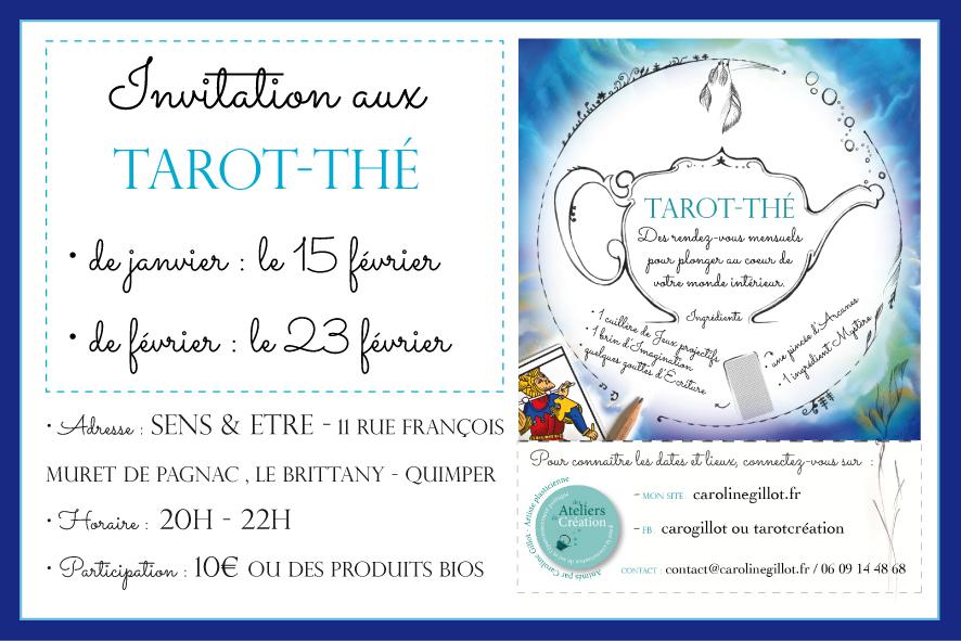 invitation TT-février
