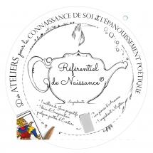 Logo-CF-RN