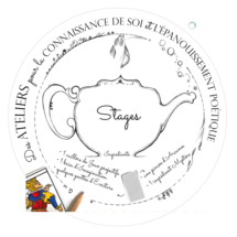 Logo-CF-stages