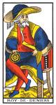Deniers-Roi