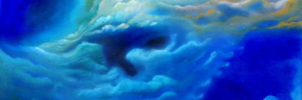 o-impression-oceanique-2016-web